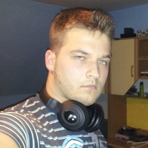 sidorek's avatar