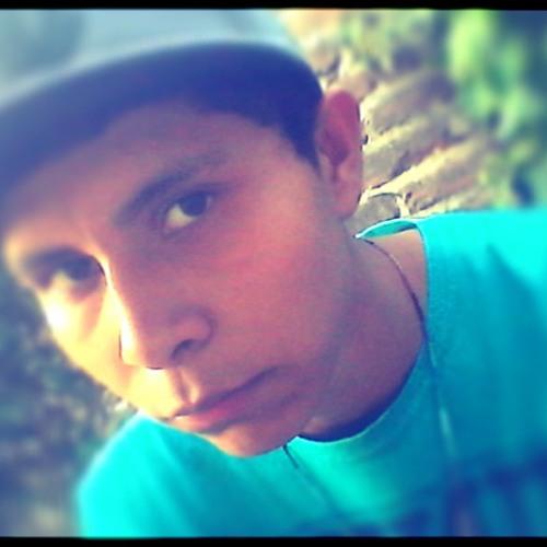 user738415115's avatar