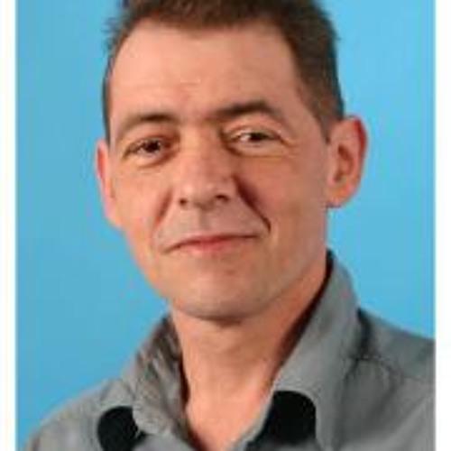 Michael Bleekmann's avatar