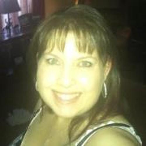 Krista Kucza-Davis's avatar
