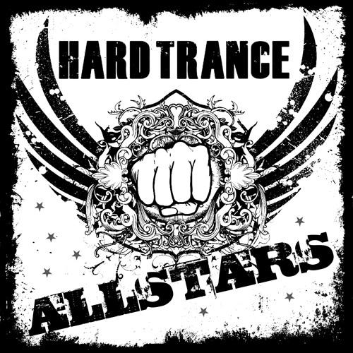 Hard Trance Allstars's avatar