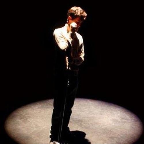 Miles Cassady's avatar