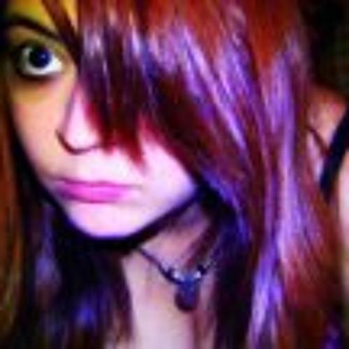 Crystal Cramblit's avatar