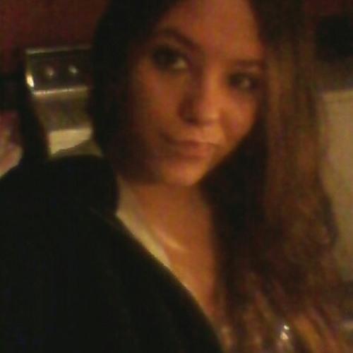 hippiefreak21's avatar