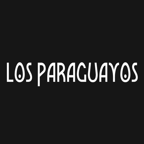 Los Paraguayos's avatar