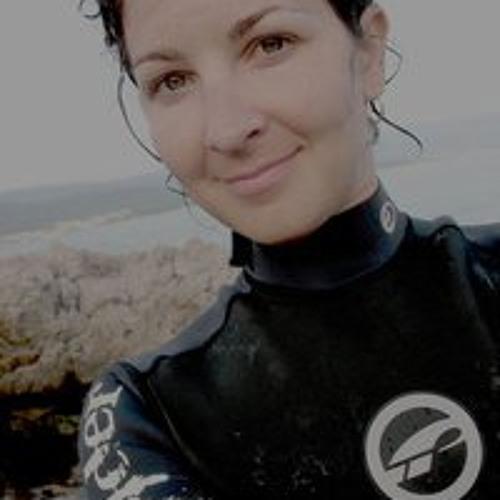 Duška Mervar's avatar