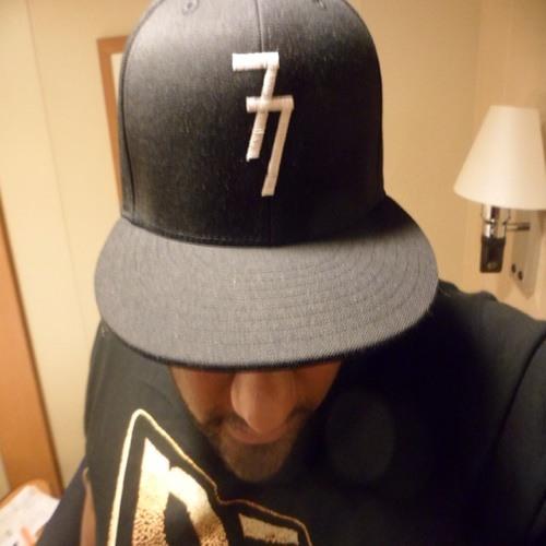 tonez77's avatar