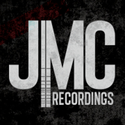 JMC Recordings's avatar