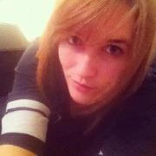 Aly Margaret Henstridge's avatar