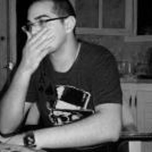Emen Hattab's avatar