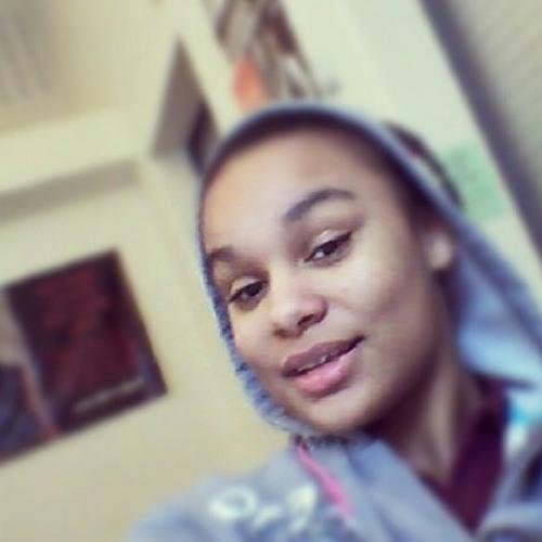 babi_gurl's avatar