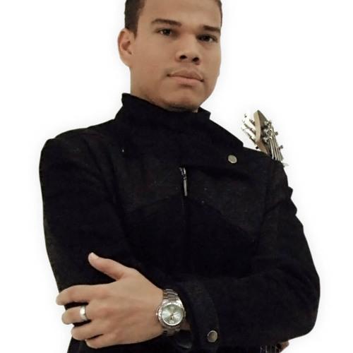 Milgan Narvaez's avatar