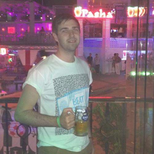 LiamK89's avatar