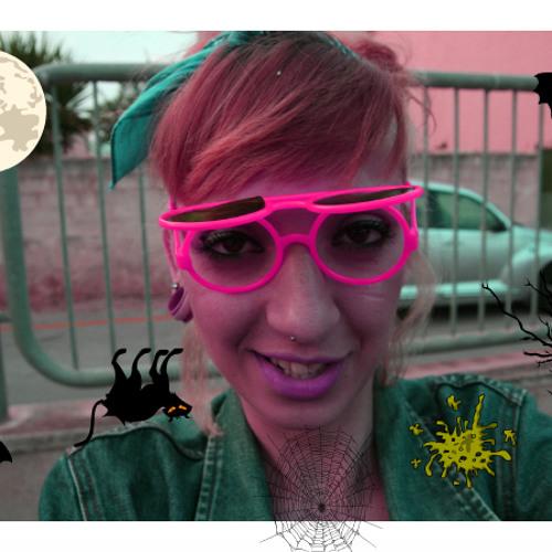 Ana Av's avatar