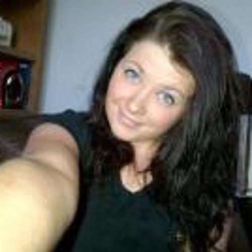 Emma Spencer 2's avatar