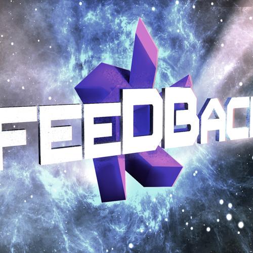 feeDBack's avatar