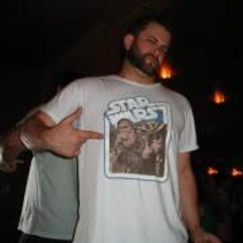 Chris Morrison 22's avatar