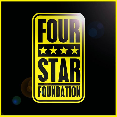 FOUR STAR FOUNDATION's avatar