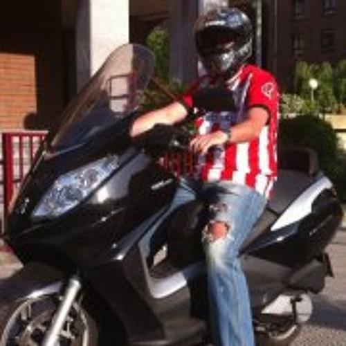 user84343745's avatar