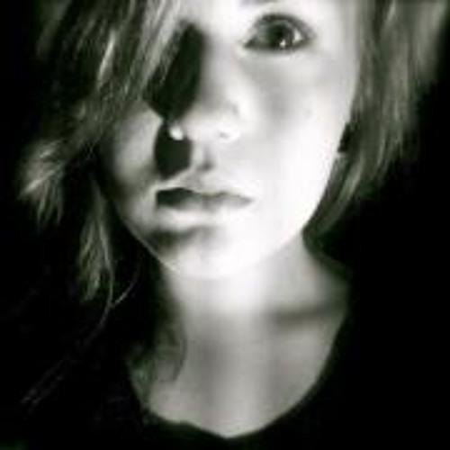 Shawna Hagmann's avatar