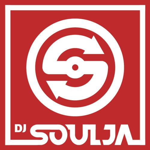 dj soulja's avatar