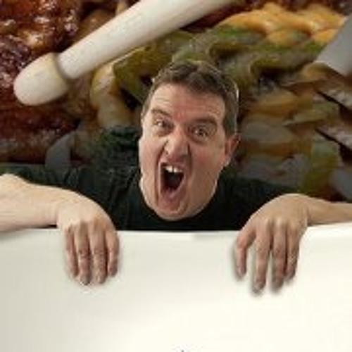 James Beattie 7's avatar