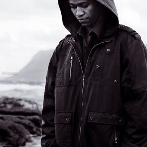 Myrone 'The Don' Moyo's avatar