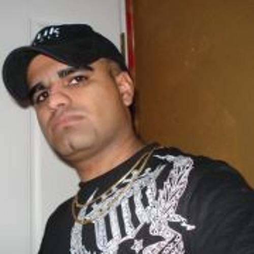 Sunny Singh 44's avatar