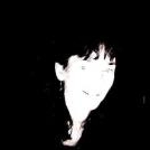 domi123's avatar