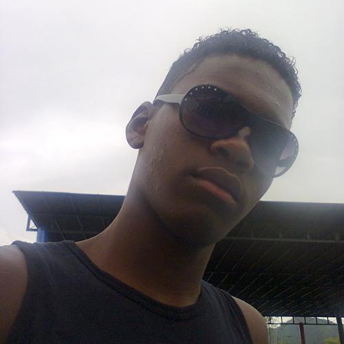user303998796's avatar
