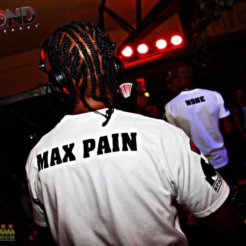 Max Pain's avatar
