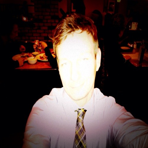 Greggy74's avatar