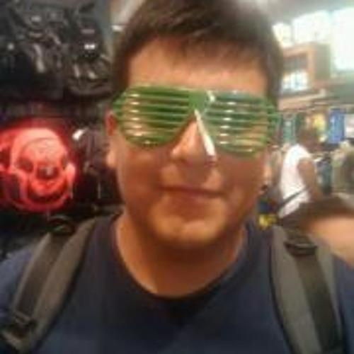 iquiz's avatar