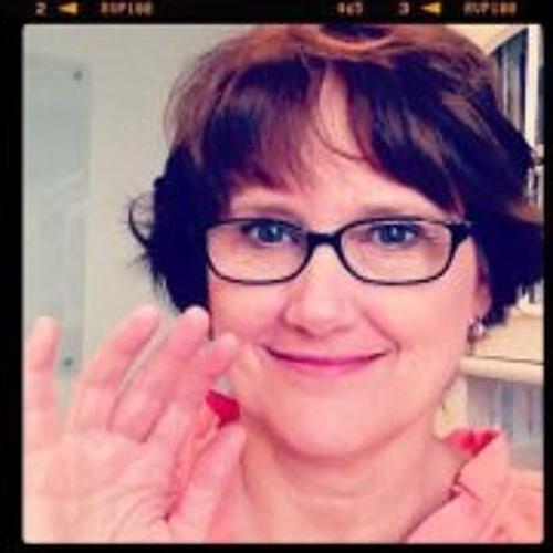 Claire Schlather Hill's avatar