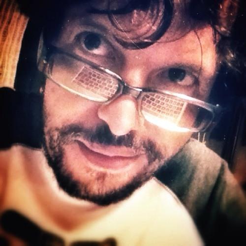 Locutor.Co's avatar