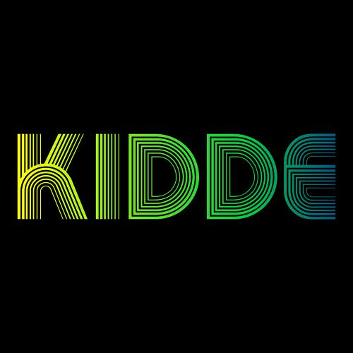 - Kidde -'s avatar