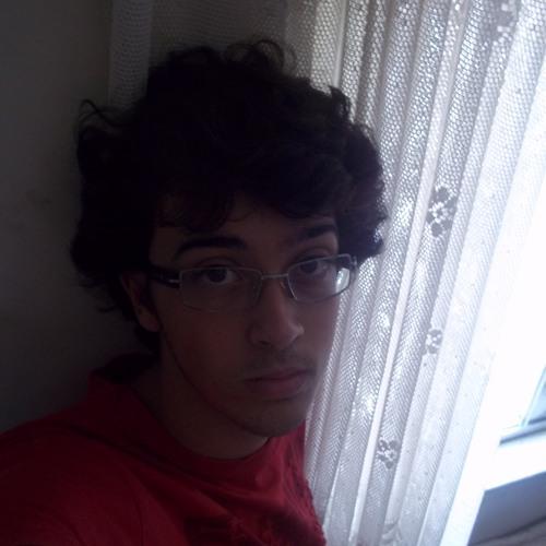 thomalgom's avatar