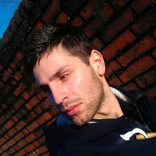 ghitzesq's avatar