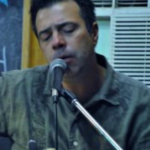 David Harms 4's avatar