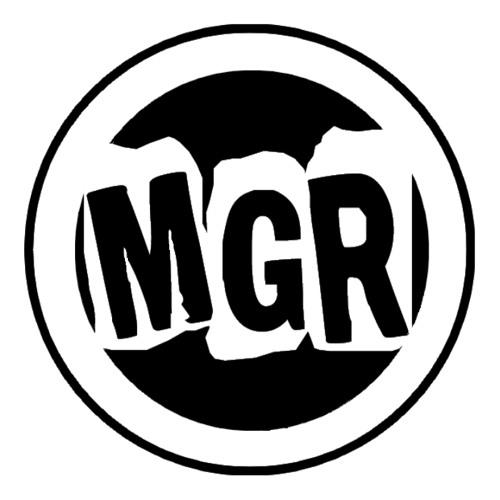 Massive Groove Records's avatar