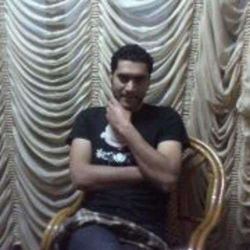 Fathee Elwan's avatar