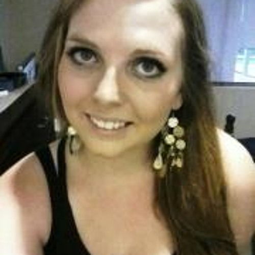 Rhiannon Corcoran's avatar