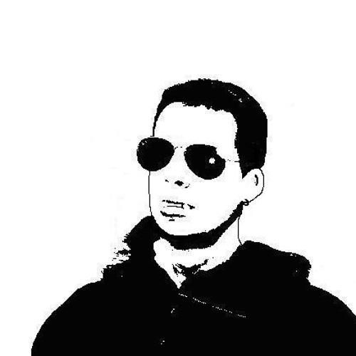 Mokolo88's avatar