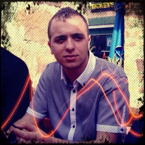lyess78's avatar