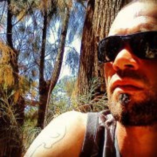 Joshua Guinn's avatar
