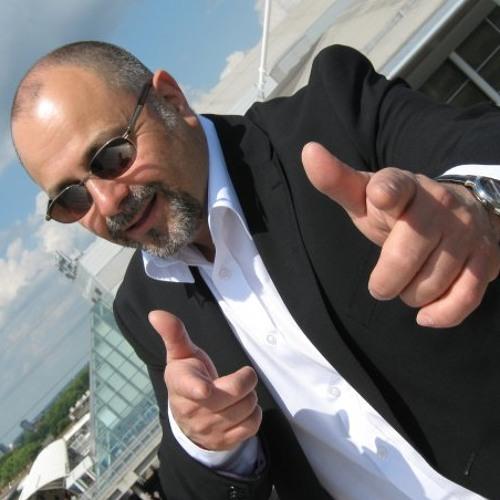 tmetravler's avatar