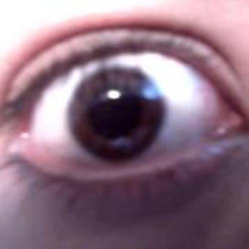 Chaloo Psylosive's avatar