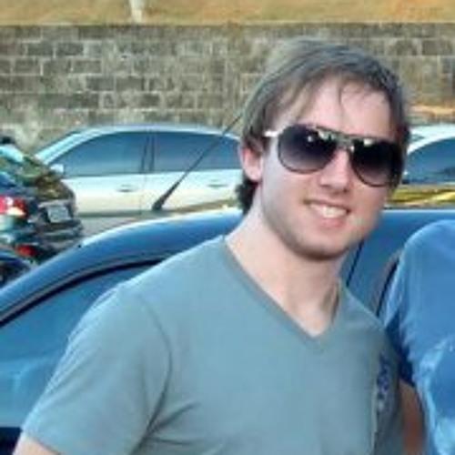 Marlon Knaesel's avatar