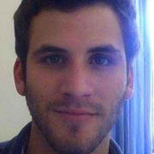 Guilherme Sevá's avatar