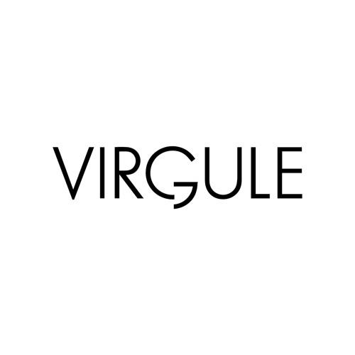 VIRGULE's avatar